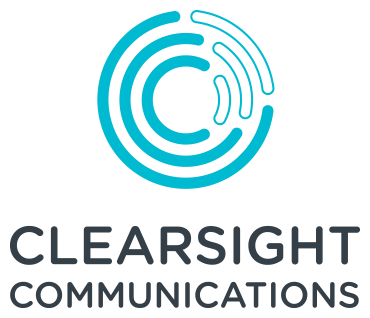 Clearsight Communications