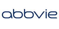 abbvie-200x100