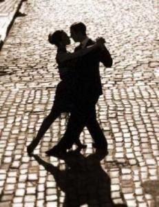 tango1 (Mobile)