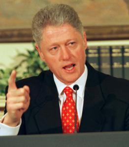 bill-clinton-denies-affair.jpg.custom1200x675x20.dimg (Mobile)