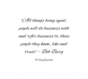 4-quote-about-all-things-being-equal-people-will-do-busines-image-white-background.jpg