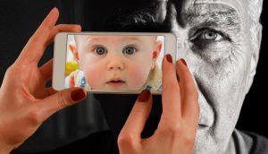smartphone-1790835_1920 (Mobile)