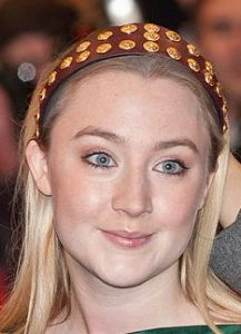 Saoirse_Ronan_at_2014_Berlin_Film_Festival.jpg by Siebbi