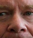 martin-mcguinness nose