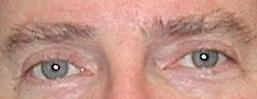 Jeffrey_Skilling_eyes