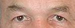 Ken_Lay.eyes