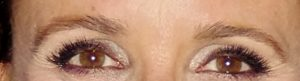 Julia_Louis-Dreyfus_eyebrows VF_2012_Shankbone_3