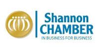 shannon-chamber-200x100